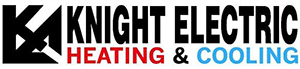 Knight Electric Heating and Cooling